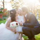 130x130 sq 1482158707666 gramercy mansion wedding photo 8