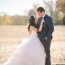130x130 sq 1482158777439 gramercy mansion wedding photo 12