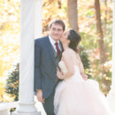 130x130 sq 1482158801798 gramercy mansion wedding photo 13
