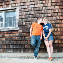 220x220 sq 1471447981227 havre de grace engagement photos 5