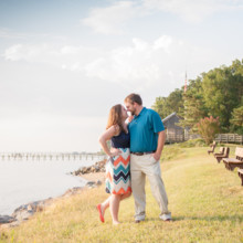 220x220 sq 1474380900143 harford county engagement photo 1