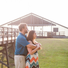 220x220 sq 1474380900247 harford county engagement photo 2