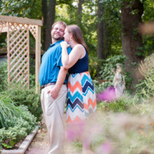 220x220 sq 1474380951908 harford county engagement photo 4