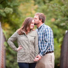 220x220 sq 1474380976919 harford county engagement photo 5