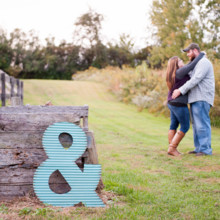 220x220 sq 1476795881358 harford county engagement photo 6