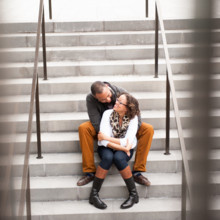 220x220 sq 1481229042806 dc engagement photo 1