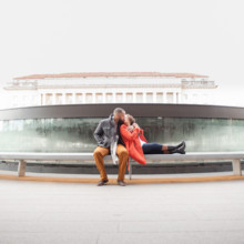 220x220 sq 1481229082034 dc engagement photo 3