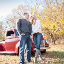 220x220 sq 1481229562924 harford county engagement photo 2