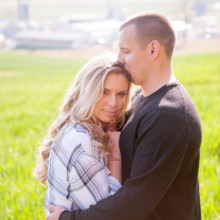 220x220 sq 1481229594407 harford county engagement photo 4