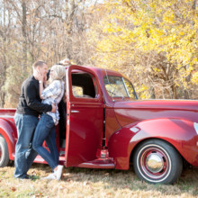 220x220 sq 1481229648255 harford county engagement photo 7
