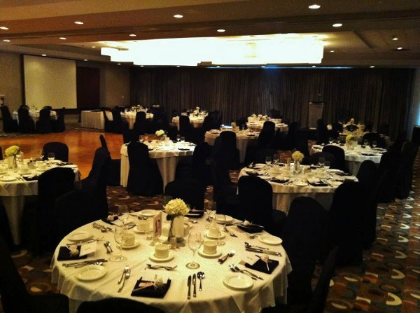 photo 9 of An Affair With Flair Event Rentals