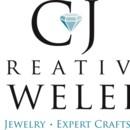130x130 sq 1431704629605 logo for wedding wire