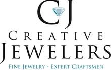 220x220 1431704629605 logo for wedding wire