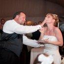 130x130_sq_1285532881272-weddings053