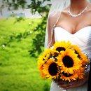 130x130 sq 1349133654118 flowers