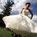 130x130 sq 1382926520153 bride twirlin