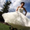 130x130 sq 1382926852283 bride twirli