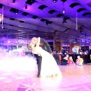 130x130 sq 1395625991116 first dance dip flas