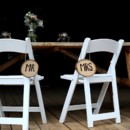 130x130 sq 1395625997755 mr and mrs chair