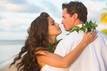 220x220 1454649739 370a7f3926abaa84 antonio sabato jr and cheryl moana marie official wedding photo