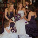130x130_sq_1285602288111-ajwedding105