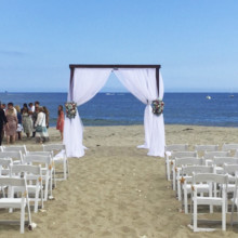 220x220 sq 1509732491852 chuppah rental santa barbara