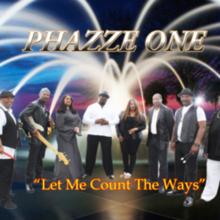220x220 sq 1509933764 378fb2c0907415aa phazze one cd cover pic   5 9 17 copy