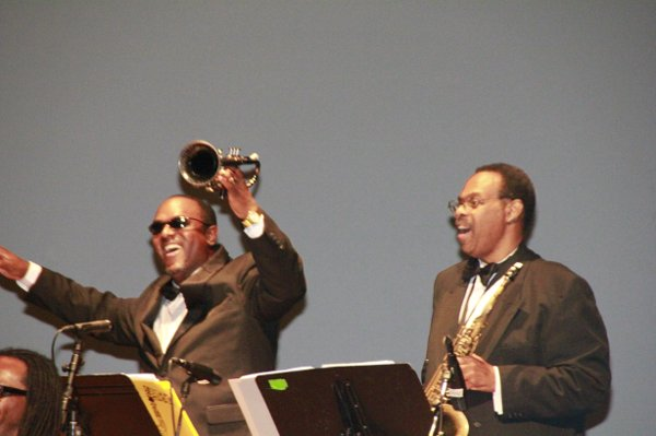 photo 21 of BrassBell Entertainment (Motown, R&B, Funk, Pop, Rock, Disco, Dance & Jazz)