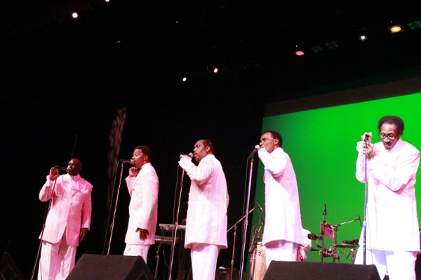 photo 23 of BrassBell Entertainment (Motown, R&B, Funk, Pop, Rock, Disco, Dance & Jazz)