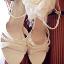 130x130 sq 1305322590028 bridalshoes