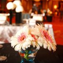 130x130_sq_1355161705329-flowercenterpiece