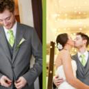 130x130 sq 1366069641205 portfolio wedding33