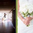 130x130 sq 1366069646785 portfolio weddings3