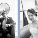 130x130 sq 1366069651484 portfolio weddings10