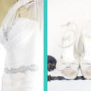 130x130 sq 1367186230343 portfolio wedding 1