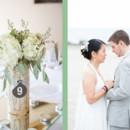 130x130 sq 1367186248119 portfolio weddings9