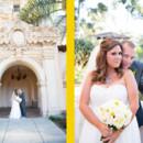 130x130 sq 1367186265784 portfolio weddings11