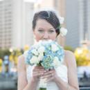 130x130 sq 1424124967175 iliana morton photography weddings 13
