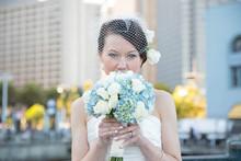 220x220 1424124967175 iliana morton photography weddings 13