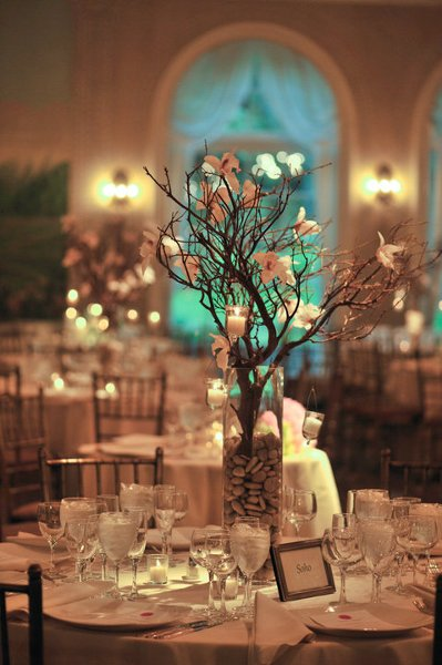 photo 54 of Roey Mizrahi Events