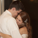 130x130 sq 1465562781549 wedding