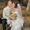 130x130 sq 1468423536591 kelly gibson wedding