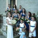 130x130 sq 1285706641499 bridalparty