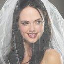 130x130 sq 1288631430000 brideveil