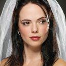 130x130 sq 1288717901640 bride