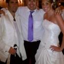 130x130 sq 1374529426389 cranton ranton bartoloni bride john groom
