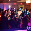 130x130_sq_1402368933807-dancing-in-san-diego-wedding