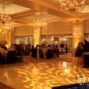 130x130_sq_1402369112966-gold-uplighting-hotel-casa-del-mar