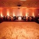 130x130 sq 1465513843371 peach uplighting2