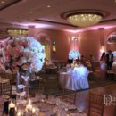 130x130 sq 1465513852890 soft pink uplighting